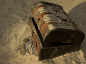 buried-treasure-iStock_000004087953Large1-1024x768
