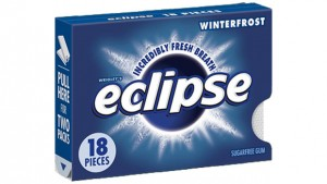 WEB-eclipse-