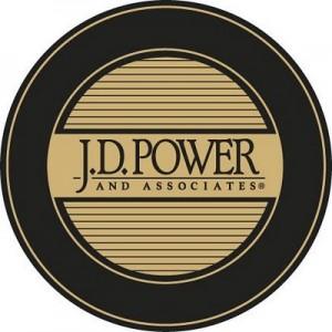 j.d.-power