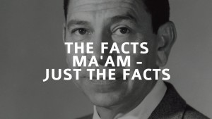 The-Facts-2