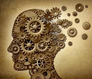 studia-psychologiczne
