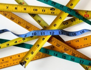yardstick-measure-ruler-inch
