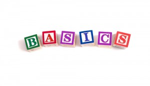 basics-alphabet-blocks-web