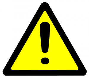 warning_sign_bold
