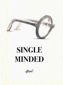 single_minded_1337085