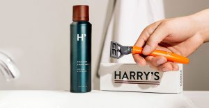 Harrys-Hero