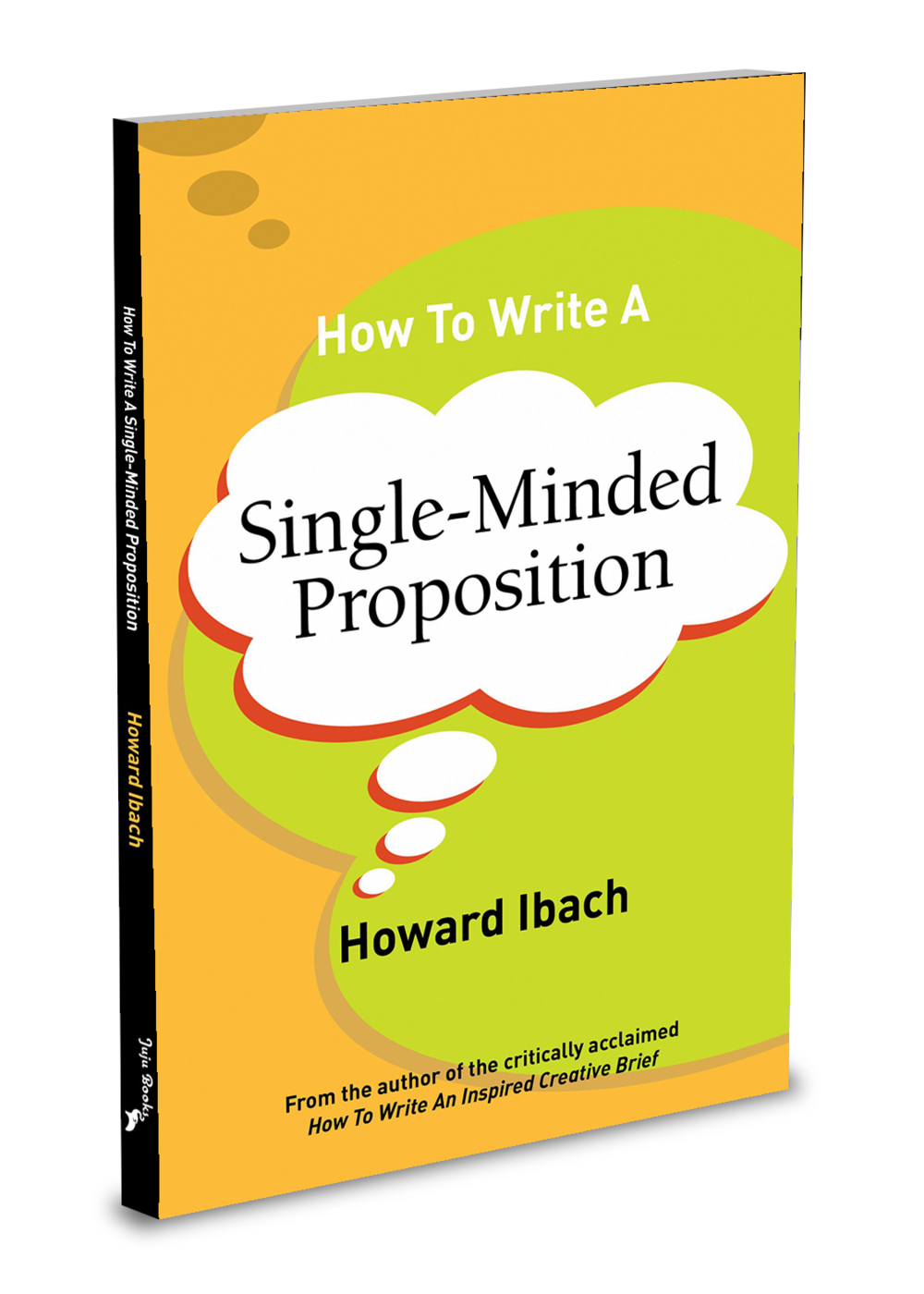 - Howard Ibach's new book is available online in May. He is the author of the critically acclaimed