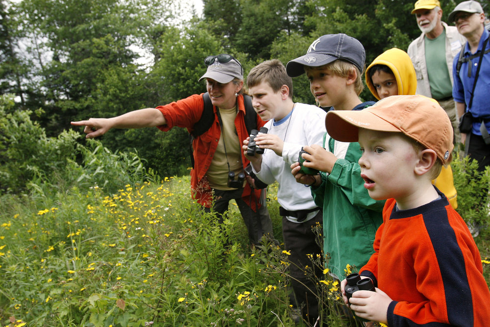 MindMake_Outdoor-Learning-Boosts-Childrens-Development.jpg