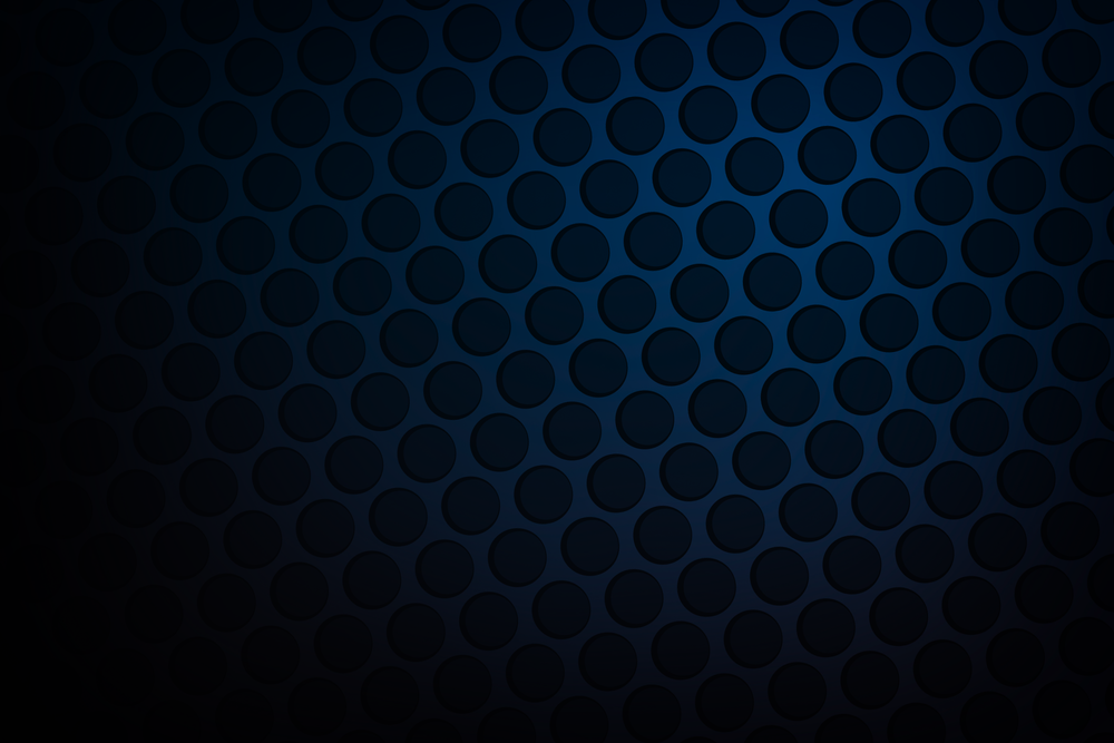 Breakthrough Nanotechnology - Explore >