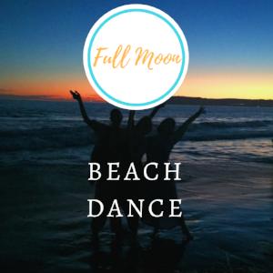 Full Moon Beach Dance.png
