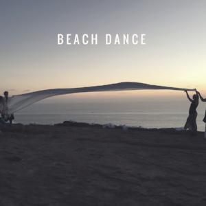 Beach Dance Newsletter.png
