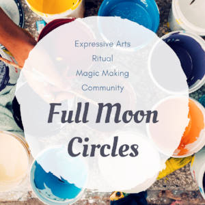 Full Moon Circles Paint.png
