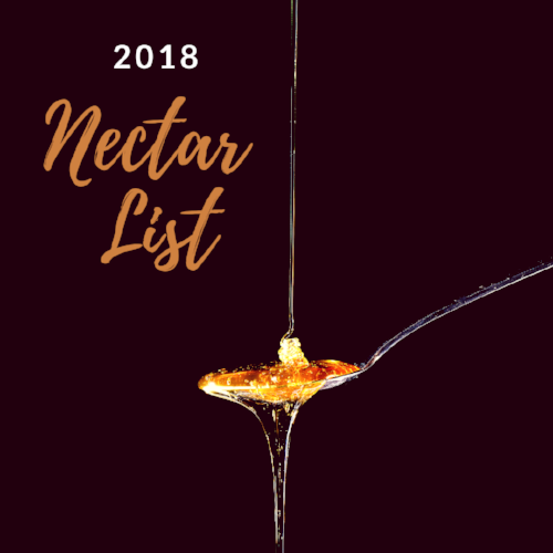 Nectar  List-2.png