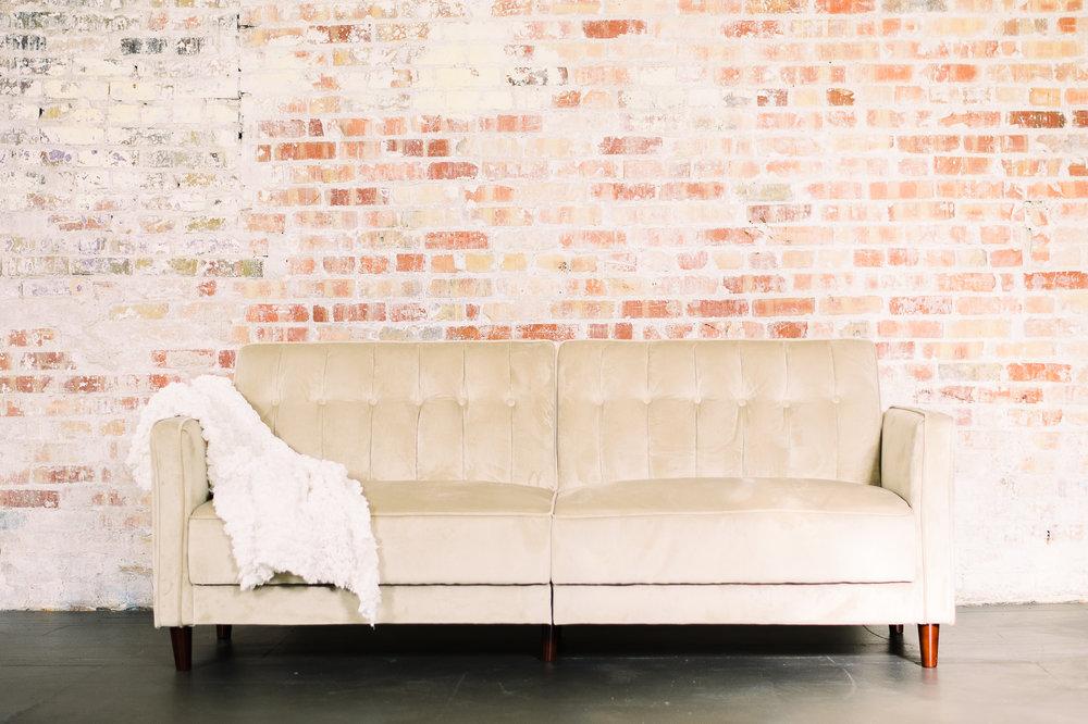 Phobe Sofa 2.jpg