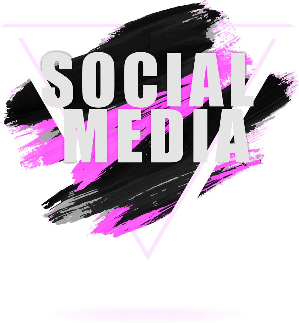 Social Media Services - Social Media ManagementSocial Media AdvertisingContent CreationBrand ManagementSocial Media MonitoringReporting & AnalyticsSocial PR