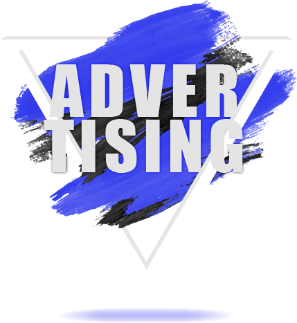 Advertising Services - Social Media AdvertisingPay Per ClickCampaign ManagementAudience DataTargeted AdvertisementsCompetition Research
