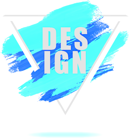 Graphic Design - Artwork designLogo Designpamphletspostersstickerssignsmenus& more!