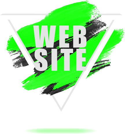 Website Services - Website designwebsite updatingSearch engine optimizationpay per clickcross utilization
