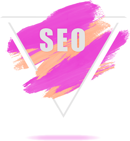 Search Engine Optimization - SEO Servicesgoogle adwordsKeyword researchseo auditslink buildingwebsite design