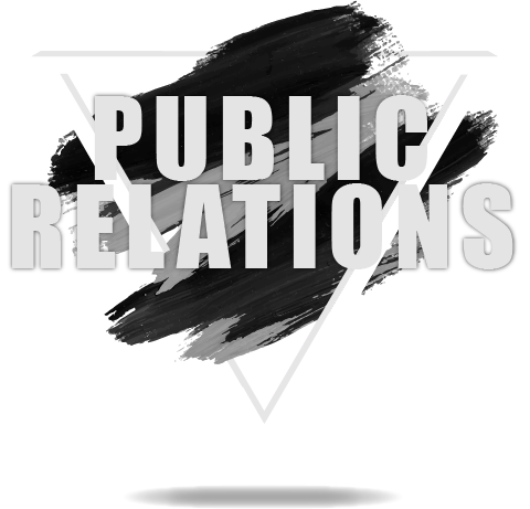 PR Services - press releaseconsultationsCompetition reviewbrand review