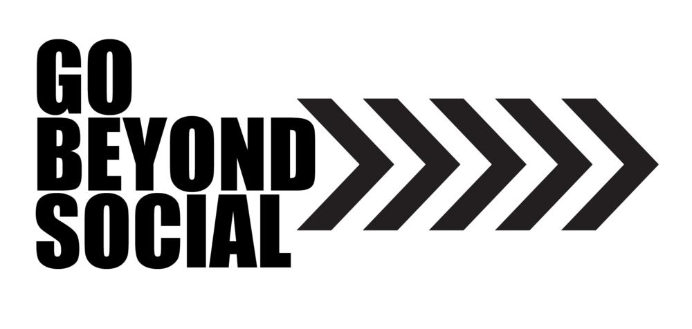 Beyond social.png