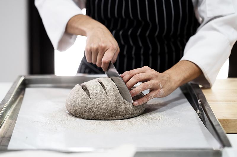 Image 16 - Bread making.jpg