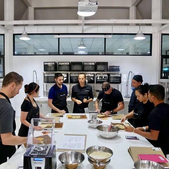 cheftraining.jpg