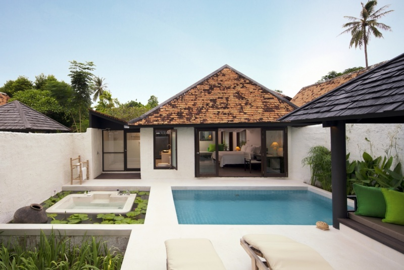 Evason_Pool_Villa_exterior2_[5898-MEDIUM].jpg