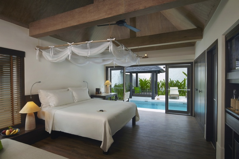 Evason_Pool_Villa_bedroom_[5880-MEDIUM].jpg