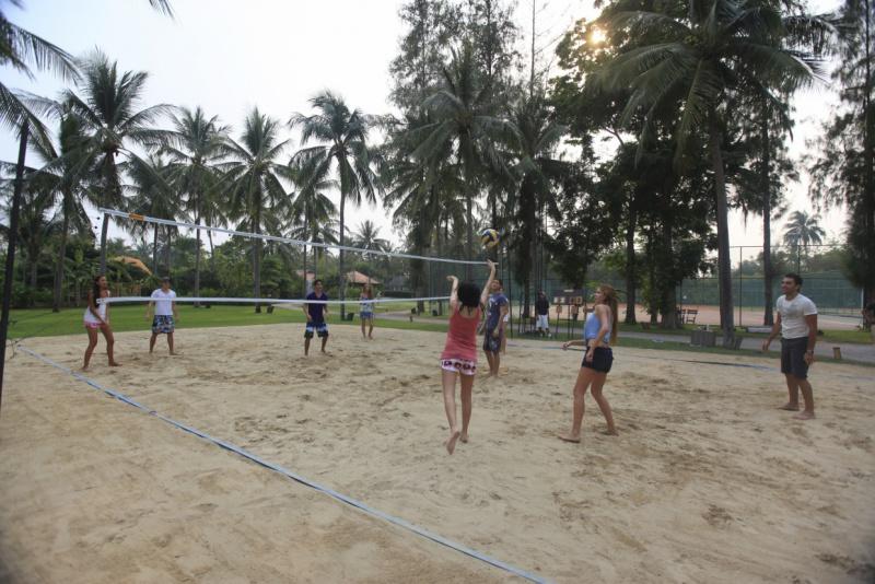 Beach_Volleyball_[7494-MEDIUM].jpg