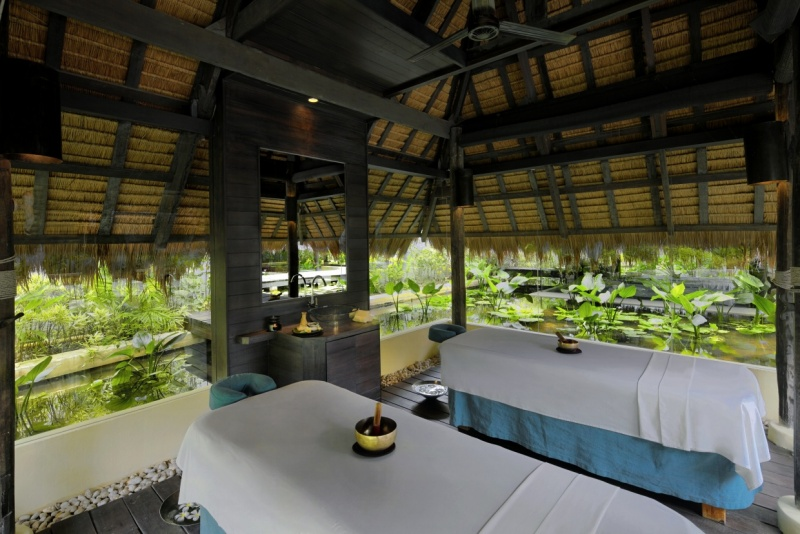 Spa_Pavillion_interior_[5894-MEDIUM].jpg