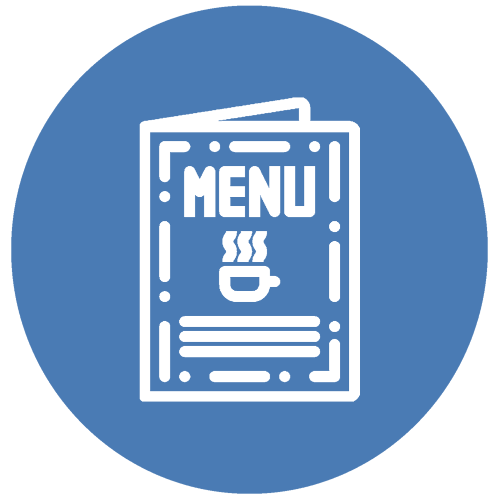 Menu Icon 2 BB.png