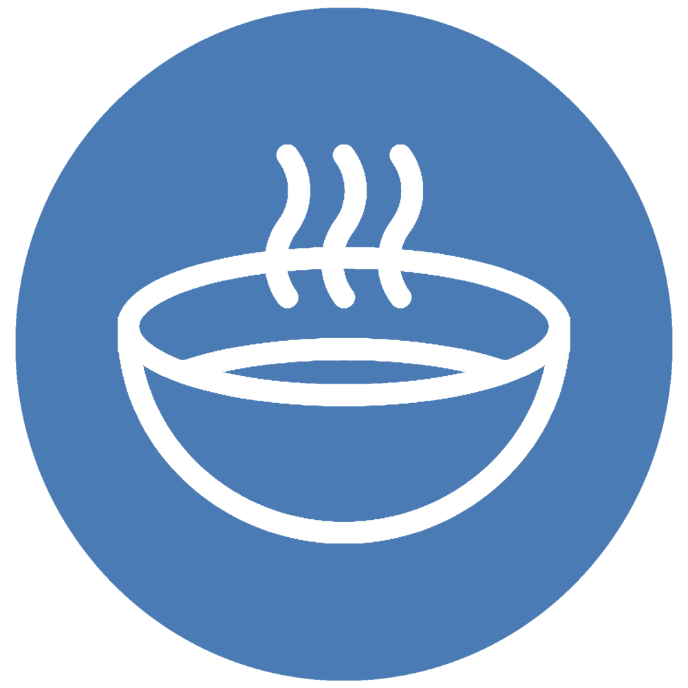 Soup Icon BB.png