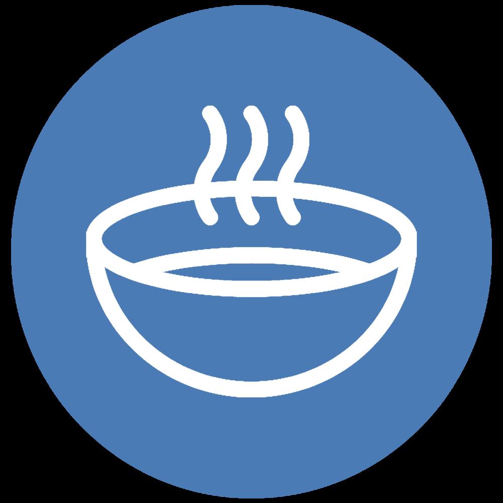 Soup Icon BB.png
