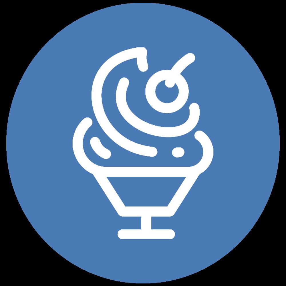 Ice Cream Icon BB.png