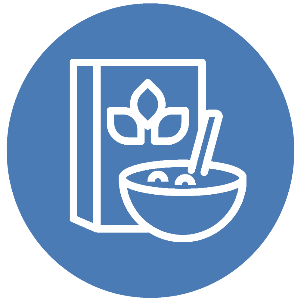 Cereal Icon BB.png