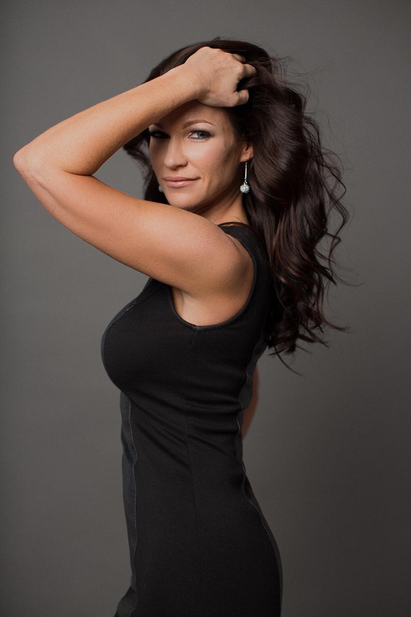 Heidi-Hapanowicz-Photographer.jpg