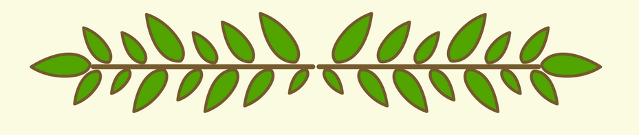 leaf line top.png