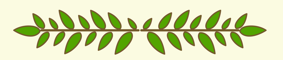 leaf line bottom.png