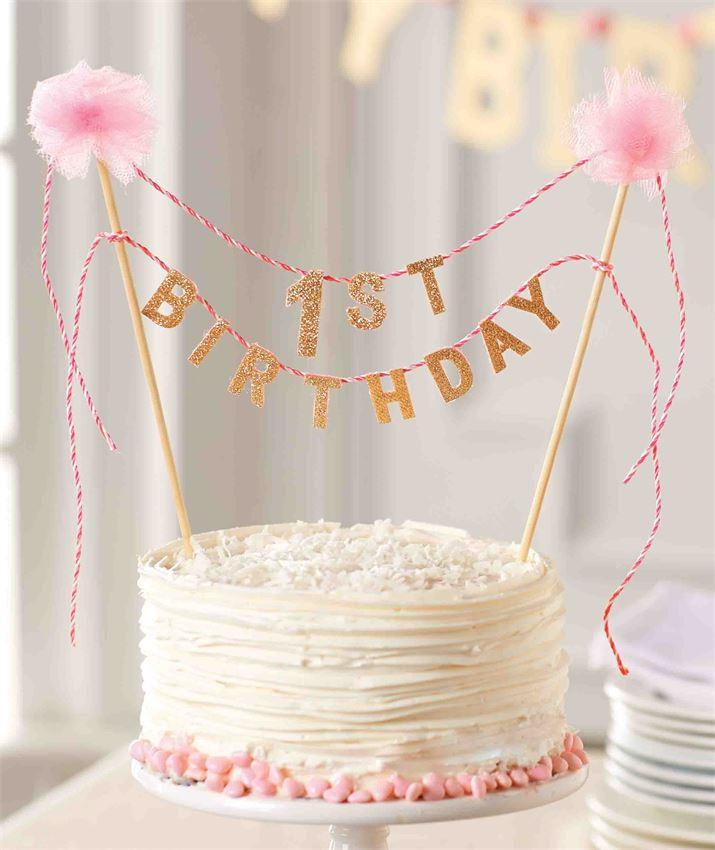Birthday Party Photography Coverage Celimages Kids