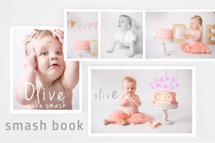 cake-smash-book.jpg
