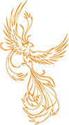 small phoenix.jpg