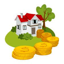 Mortgage Lender - Vendors Apply Here