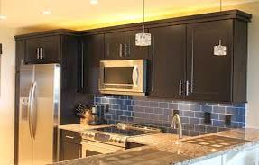 Kitchen/ Bath Renovations - Vendors Apply Here