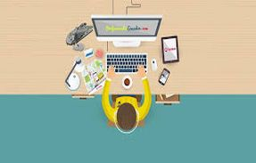 Web Designers - Vendors Apply Here