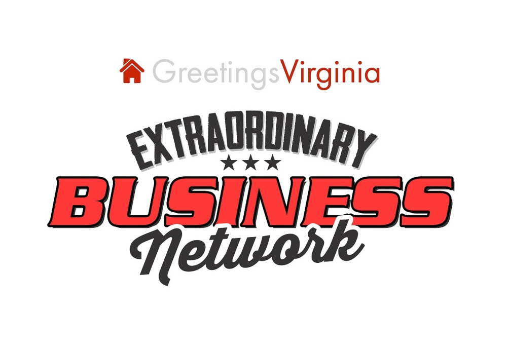 extraordinary business network.png