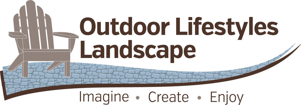 $100.00 off Landscape Design Services