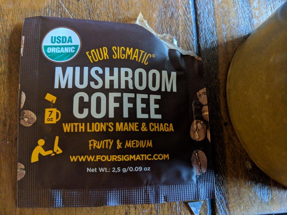 mushroom coffee.jpg