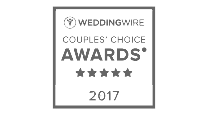 grey5.png