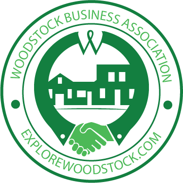Woodstock Business Association | Woodstock, Connecticut Businesses